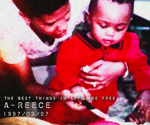 A-Reece, The Best Things In Life are Free, download ,zip, zippyshare, fakaza, EP, datafilehost, album, Hiphop, Hip hop music, Hip Hop Songs, Hip Hop Mix, Hip Hop, Rap, Rap Music