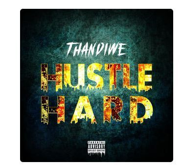 Download Thandiwe - Vula Vala Ft. Kabza de Small - ZAMUSIC