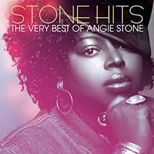 DOWNLOAD Angie Stone - Little Boy – ZAMUSIC