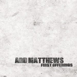 DOWNLOAD Ard Matthews - One Day My Lover – ZAMUSIC