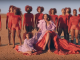 Beyoncé, SPIRIT, The Lion King, Official Video, download ,zip, zippyshare, fakaza, EP, datafilehost, album, Hiphop, Hip hop music, Hip Hop Songs, Hip Hop Mix, Hip Hop, Rap, Rap Music