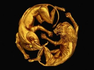 Beyoncé, The Lion King: The Gift, download ,zip, zippyshare, fakaza, EP, datafilehost, album, Pop, Afro Pop, Hiphop