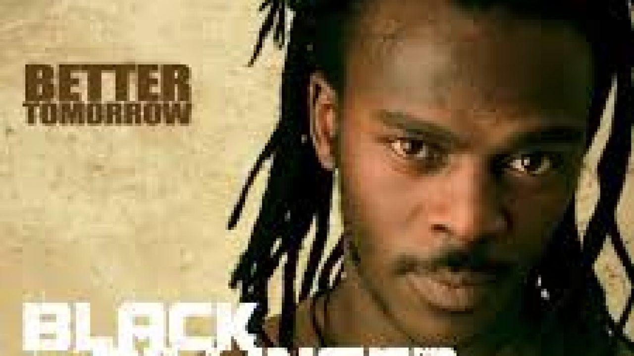 DOWNLOAD Black Dillinger - The Richvibes Anthem (Remix) [feat  Ward
