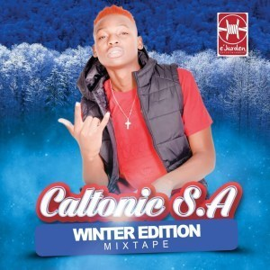 Caltonic SA, Winter Edition, download ,zip, zippyshare, fakaza, EP, datafilehost, album, Afro House, Afro House 2019, Afro House Mix, Afro House Music, Afro Tech, House Music