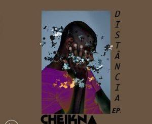 Cheikna, Lundju Bos, Original Mix, mp3, download, datafilehost, fakaza, Afro House, Afro House 2019, Afro House Mix, Afro House Music, Afro Tech, House Music Fester,
