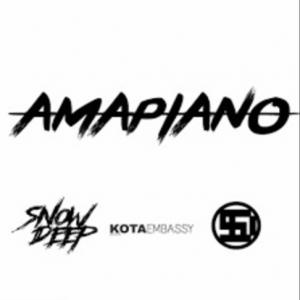 Cry Mabalane, Nike Ke Sports Wear, DadaMan, mp3, download, datafilehost, fakaza, Afro House, Afro House 2019, Afro House Mix, Afro House Music, Afro Tech, House Music, Amapiano, Amapiano Songs, Amapiano Music