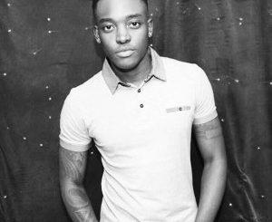 DJ Bonnie, TOP 20 Hot Picks May 2019, download ,zip, zippyshare, fakaza, EP, datafilehost, album, Afro House, Afro House 2019, Afro House Mix, Afro House Music, Afro Tech, House Music