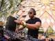 DJ Kent, WeeKentMix 28.06.2019, mp3, download, datafilehost, fakaza, Afro House, Afro House 2019, Afro House Mix, Afro House Music, Afro Tech, House Music