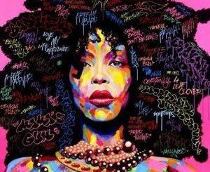 DJ Skhu, Endless, Original Mix, mp3, download, datafilehost, fakaza, Afro House, Afro House 2019, Afro House Mix, Afro House Music, Afro Tech, House Music Fester,