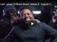 DJ pH, uGesi, Official Music Video, August Child, Kwesta, Makwa, Maraza, mp3, download, datafilehost, fakaza, Hiphop, Hip hop music, Hip Hop Songs, Hip Hop Mix, Hip Hop, Rap, Rap Music
