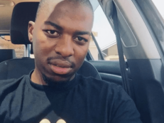 De Mthuda, Green Apples, mp3, download, datafilehost, fakaza, Afro House, Afro House 2019, Afro House Mix, Afro House Music, Afro Tech, House Music, Amapiano, Amapiano Songs, Amapiano Music