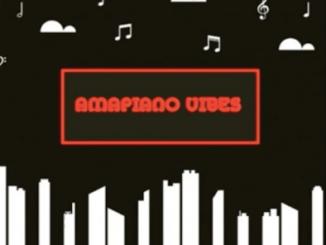 Kabza De Small, Rough Dance, Main Mix, mp3, download, datafilehost, fakaza, Afro House, Afro House 2019, Afro House Mix, Afro House Music, Afro Tech, House Music, Amapiano, Amapiano Songs, Amapiano Music