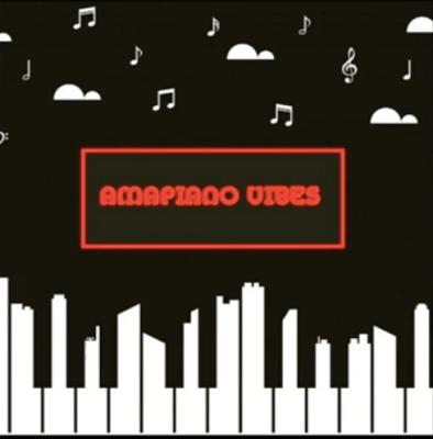 Download Kabza De Small – Rough Dance (Main Mix) – ZAMUSIC