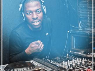 De Mthuda, Rossa, Main Mix , mp3, download, datafilehost, fakaza, Afro House, Afro House 2019, Afro House Mix, Afro House Music, Afro Tech, House Music, Amapiano, Amapiano Songs, Amapiano Music Passion,