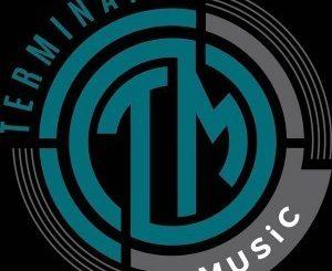 Dj Gukwa, Touch The Floor, Dj Tira, Luxman, Skye Wanda, TNS, mp3, download, datafilehost, fakaza, Gqom Beats, Gqom Songs, Gqom Music, Gqom Mix, House Music