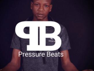 Dj PressureZw, Ungezwabuhlungu, Dj Cleazer, Oxygen, Part 1, mp3, download, datafilehost, fakaza, Afro House, Afro House 2019, Afro House Mix, Afro House Music, Afro Tech, House Music