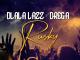 Dlala Lazz, Drega ,Rusky, mp3, download, datafilehost, fakaza, Gqom Beats, Gqom Songs, Gqom Music, Gqom Mix, House Music