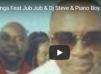 Dr Malinga, Uyajola 99, Jub Jub, Dj Steve & Piano Boys, mp3, download, datafilehost, fakaza, Afro House, Afro House 2019, Afro House Mix, Afro House Music, Afro Tech, House Music