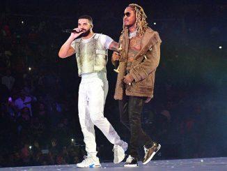 Drake, Big Mood, Future, mp3, download, datafilehost, toxicwap, fakaza, Hiphop, Hip hop music, Hip Hop Songs, Hip Hop Mix, Hip Hop, Rap, Rap Music