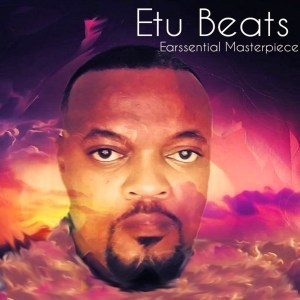 Etu Beats, Breathe, Jaidene Veda, mp3, download, datafilehost, fakaza, Afro House, Afro House 2019, Afro House Mix, Afro House Music, Afro Tech, House Music