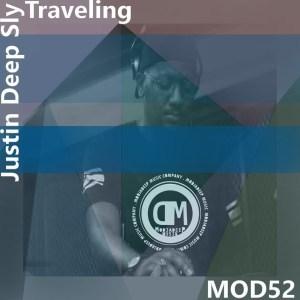 Justin Deep Sly , Traveling, Original Mix, mp3, download, datafilehost, fakaza, Deep House Mix, Deep House, Deep House Music, Deep Tech, Afro Deep Tech, House Music