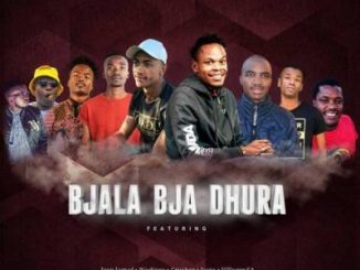 King Salama, Bjala Bja Dhura, Icon Lamaf, Biodizzy, Crusher, Josta, Villager SA, Ceephonic, Prince Benza , Bennito, mp3, download, datafilehost, fakaza, Afro House, Afro House 2019, Afro House Mix, Afro House Music, Afro Tech, House Music Fester,