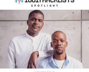 Kususa, 1001Tracklists Spotlight Mix, mp3, download, datafilehost, fakaza, Deep House Mix, Deep House, Deep House Music, Deep Tech, Afro Deep Tech, House Music