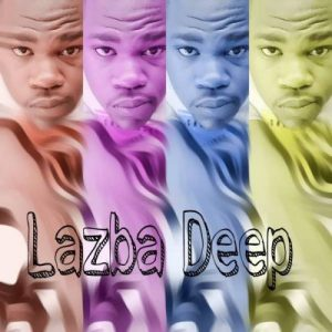 Lazba Deep, Amapianotic Vol 7 Expensive Taste, download ,zip, zippyshare, fakaza, EP, datafilehost, album, Afro House, Afro House 2019, Afro House Mix, Afro House Music, Afro Tech, House Music, Amapiano, Amapiano Songs, Amapiano Music