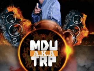 MDU a.k.a TRP, Demons, mp3, download, datafilehost, fakaza, Afro House, Afro House 2019, Afro House Mix, Afro House Music, Afro Tech, House Music, Amapiano, Amapiano Songs, Amapiano Music