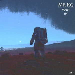 MR KG, Mars, download ,zip, zippyshare, fakaza, EP, datafilehost, album, Afro House, Afro House 2019, Afro House Mix, Afro House Music, Afro Tech, House Music
