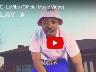 Ma-E, LeVibe, Official Music Video, mp3, download, datafilehost, fakaza, Hiphop, Hip hop music, Hip Hop Songs, Hip Hop Mix, Hip Hop, Rap, Rap Music