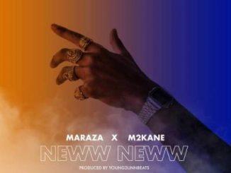Maraza, Neww Neww, M2kan3, mp3, download, datafilehost, fakaza, Hiphop, Hip hop music, Hip Hop Songs, Hip Hop Mix, Hip Hop, Rap, Rap Music