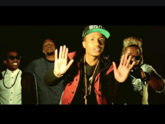Maraza, Emtee, Page, Mseti , Rise Again, mp3, download, datafilehost, fakaza, Hiphop, Hip hop music, Hip Hop Songs, Hip Hop Mix, Hip Hop, Rap, Rap Music