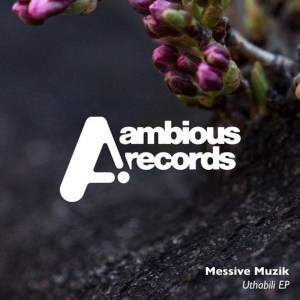 Download Messive Muzik & KVRVBO – Labyrinth – ZAMUSIC