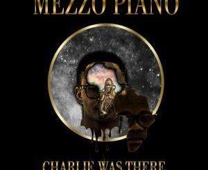 Mezzo Piano, Party in Ibiza, mp3, download, datafilehost, fakaza, Afro House, Afro House 2019, Afro House Mix, Afro House Music, Afro Tech, House Music
