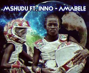 Mshudu, Inno, Amabele, Pastor Snow 1022 Mix, mp3, download, datafilehost, fakaza, Afro House, Afro House 2019, Afro House Mix, Afro House Music, Afro Tech, House Music