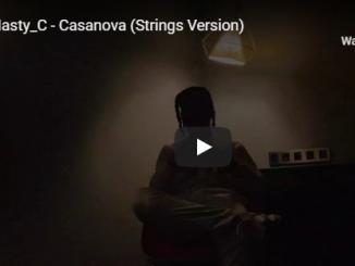 Nasty C, Casanova, Strings Version,mp3, download, datafilehost, fakaza, Hiphop, Hip hop music, Hip Hop Songs, Hip Hop Mix, Hip Hop, Rap, Rap Music