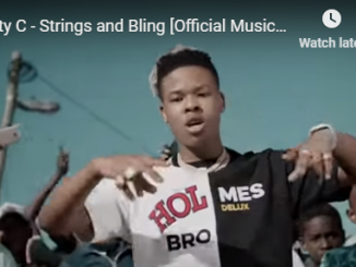 Nasty C, Strings and Bling, Official Music Video, mp3, download, datafilehost, fakaza, Hiphop, Hip hop music, Hip Hop Songs, Hip Hop Mix, Hip Hop, Rap, Rap Music