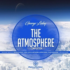 Pasqua Records S.A, Presents The Atmosphere Compilation, download ,zip, zippyshare, fakaza, EP, datafilehost, album, Afro House, Afro House 2019, Afro House Mix, Afro House Music, Afro Tech, House Music