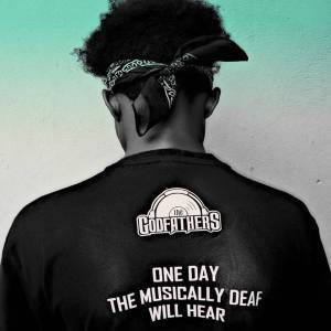 Pierre Johnson, Chris Jay, Kaizen, Buddynice Redemial Mix, mp3, download, datafilehost, fakaza, Afro House, Afro House 2019, Afro House Mix, Afro House Music, Afro Tech, House Music