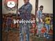 Professor, Lento, Speedy, mp3, download, datafilehost, fakaza, Afro House, Afro House 2019, Afro House Mix, Afro House Music, Afro Tech, House Music