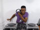 Romeo Makota, Amapiano Mix 12 July 2019, mp3, download, datafilehost, fakaza, Afro House, Afro House 2019, Afro House Mix, Afro House Music, Afro Tech, House Music, Amapiano, Amapiano Songs, Amapiano Music