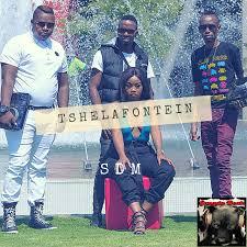 Sdm, Tshelafontein, download ,zip, zippyshare, fakaza, EP, datafilehost, album, Afro House, Afro House 2019, Afro House Mix, Afro House Music, House Music, Amapiano, Amapiano 2019, Amapiano Mix, Amapiano Music