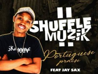 Download Jay Sax Songs, Albums & Mixtapes On Zamusic