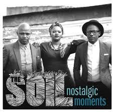 The Soil, Nostalgic Moments, download ,zip, zippyshare, fakaza, EP, datafilehost, album, Kwaito Songs, Kwaito, Kwaito Mix, Kwaito Music, Kwaito Classics