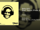 Tsitso, Baby Boy, Tumza, D'kota, Abidoza, mp3, download, datafilehost, fakaza, Afro House, Afro House 2019, Afro House Mix, Afro House Music, Afro Tech, House Music, Amapiano, Amapiano Songs, Amapiano Music