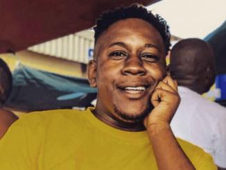 Tumza D'kota, Abidoza, Flojo, Bosso Tsa Lona (Original Mix), Afro House, Afro House 2019, Afro House Mix, Afro House Music, House Music, Amapiano, Amapiano 2019, Amapiano Mix, Amapiano Music