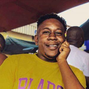 Tumza D'kota, Tsa Lona, Abidoza, Flojo Bosso, mp3, download, datafilehost, fakaza, Afro House, Afro House 2019, Afro House Mix, Afro House Music, Afro Tech, House Music