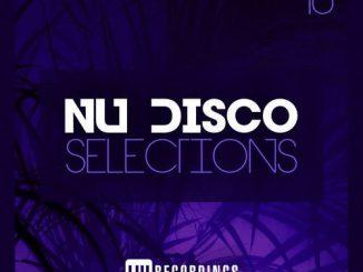 VA, Nu-Disco Selections Vol. 10, Disco , download ,zip, zippyshare, fakaza, EP, datafilehost, album, Deep House Mix, Deep House, Deep House Music, Deep Tech, Afro Deep Tech, House Music
