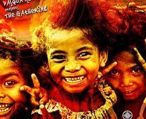 VA, Pasqua Records Presents The Gathering, download ,zip, zippyshare, fakaza, EP, datafilehost, album, Deep House Mix, Deep House, Deep House Music, Deep Tech, Afro Deep Tech, House Music